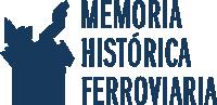 Memoria Histórica Ferroviaria