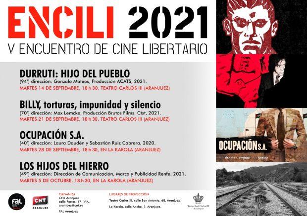 Cartel_ENCILI_2021
